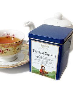 Tea01-0042